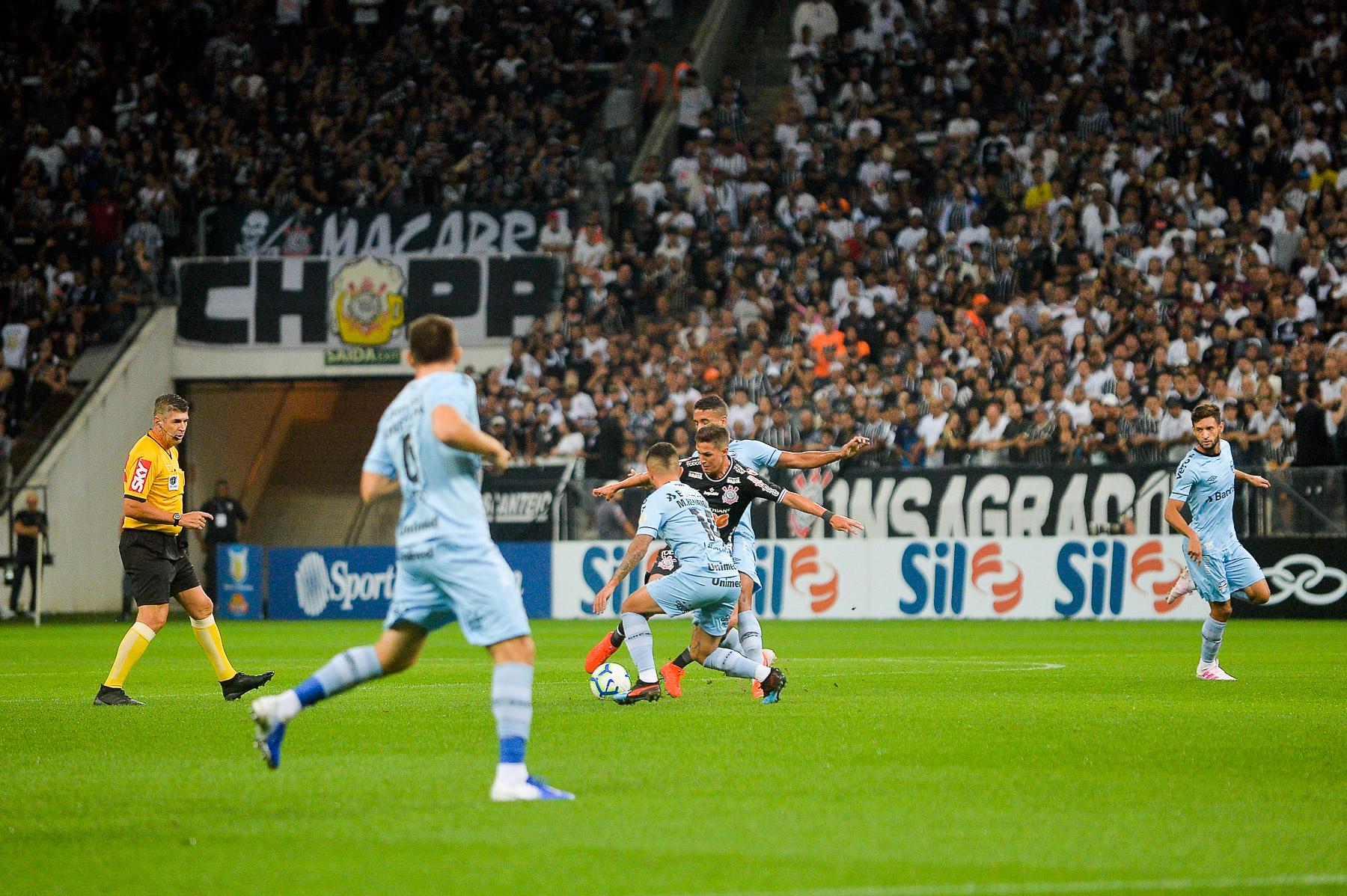 CorinthiansXGremio_dudabairros_Agif_0227