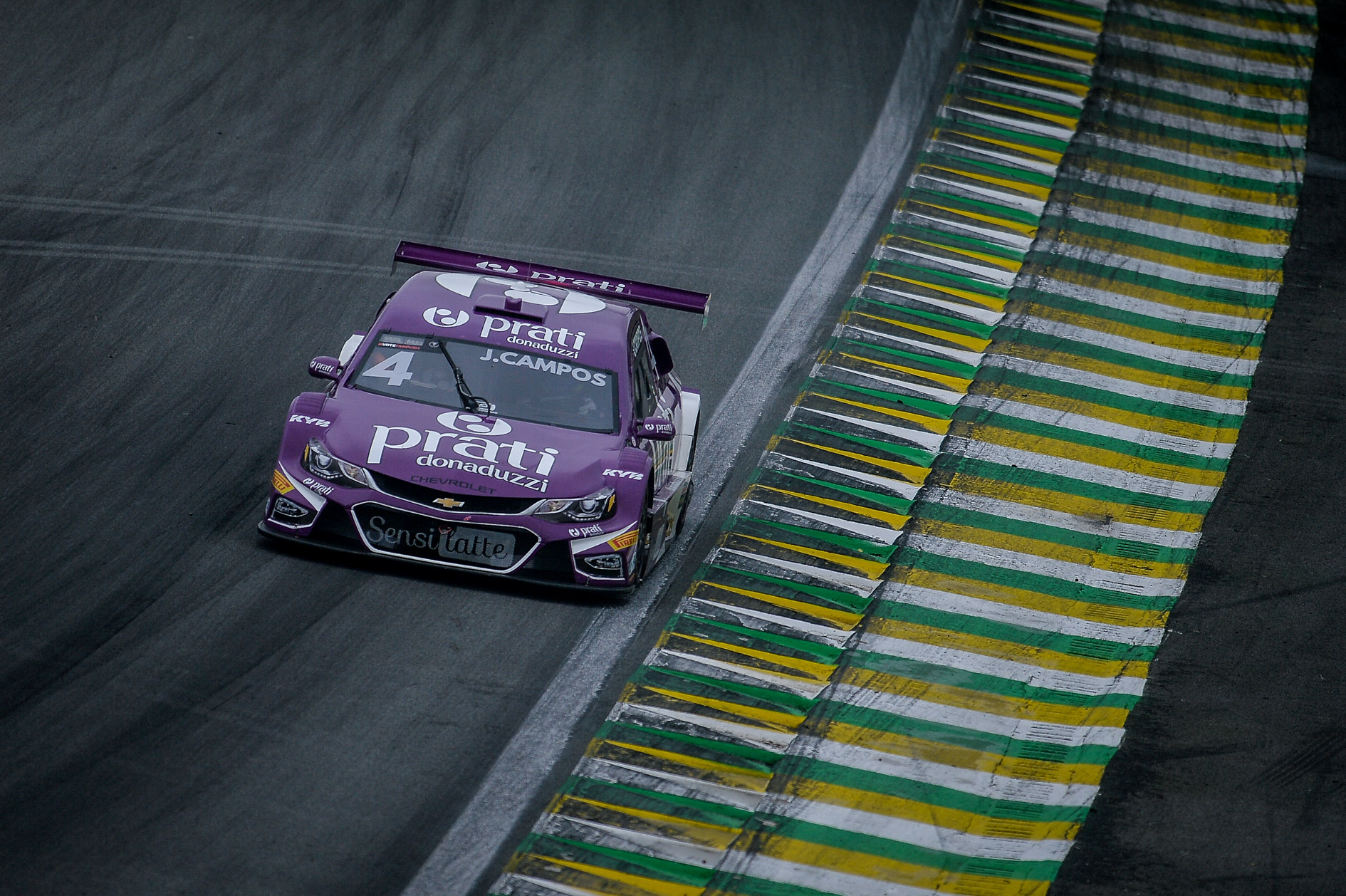 12_StockCar2019_dudabairros_Interlagos_0
