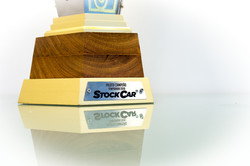 StockCar2018_dudabairros_Interlagos-3719