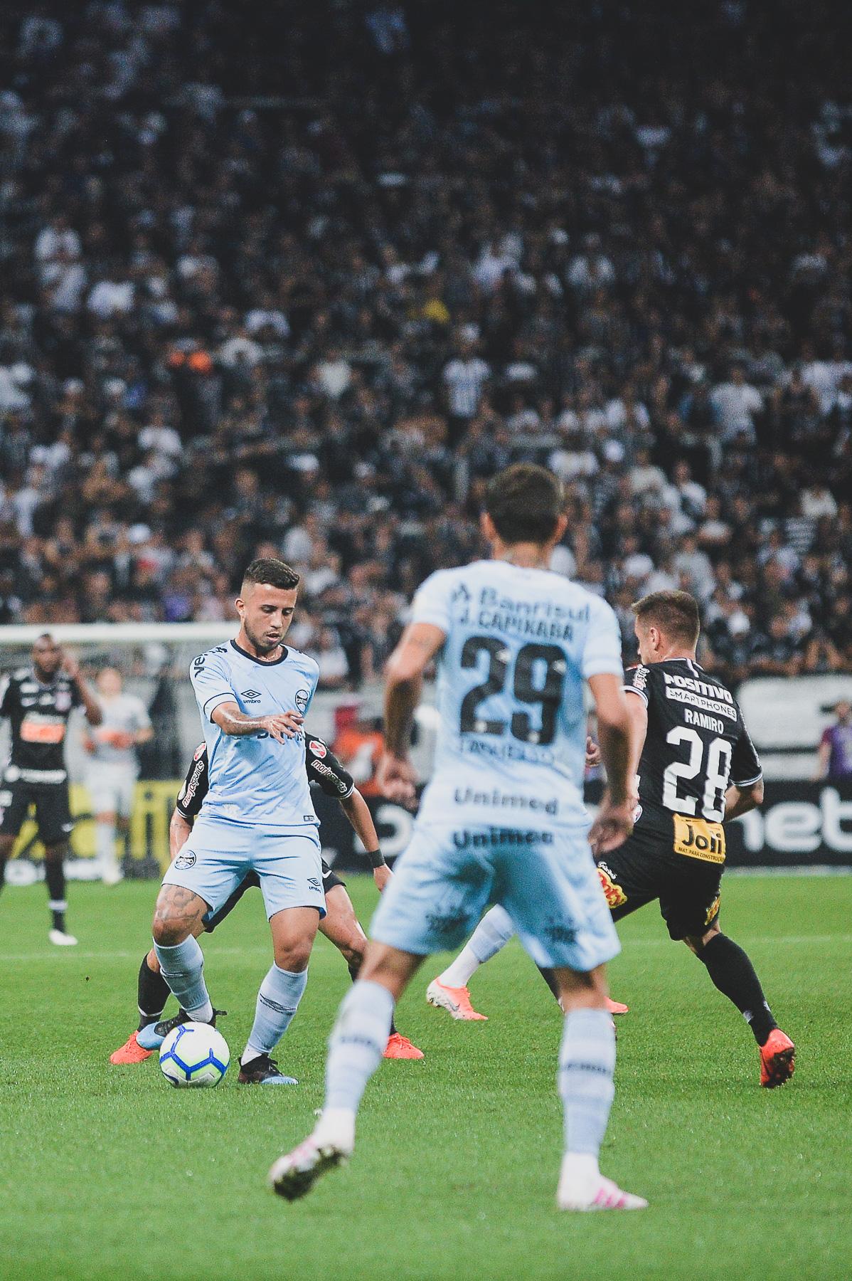 CorinthiansXGremio_dudabairros_Agif_0250