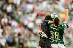 Palmeiras_X_Vasco_dudabairros_Agif_0599.