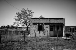 CopaTruck2018_dudabairros_Rivera-30132