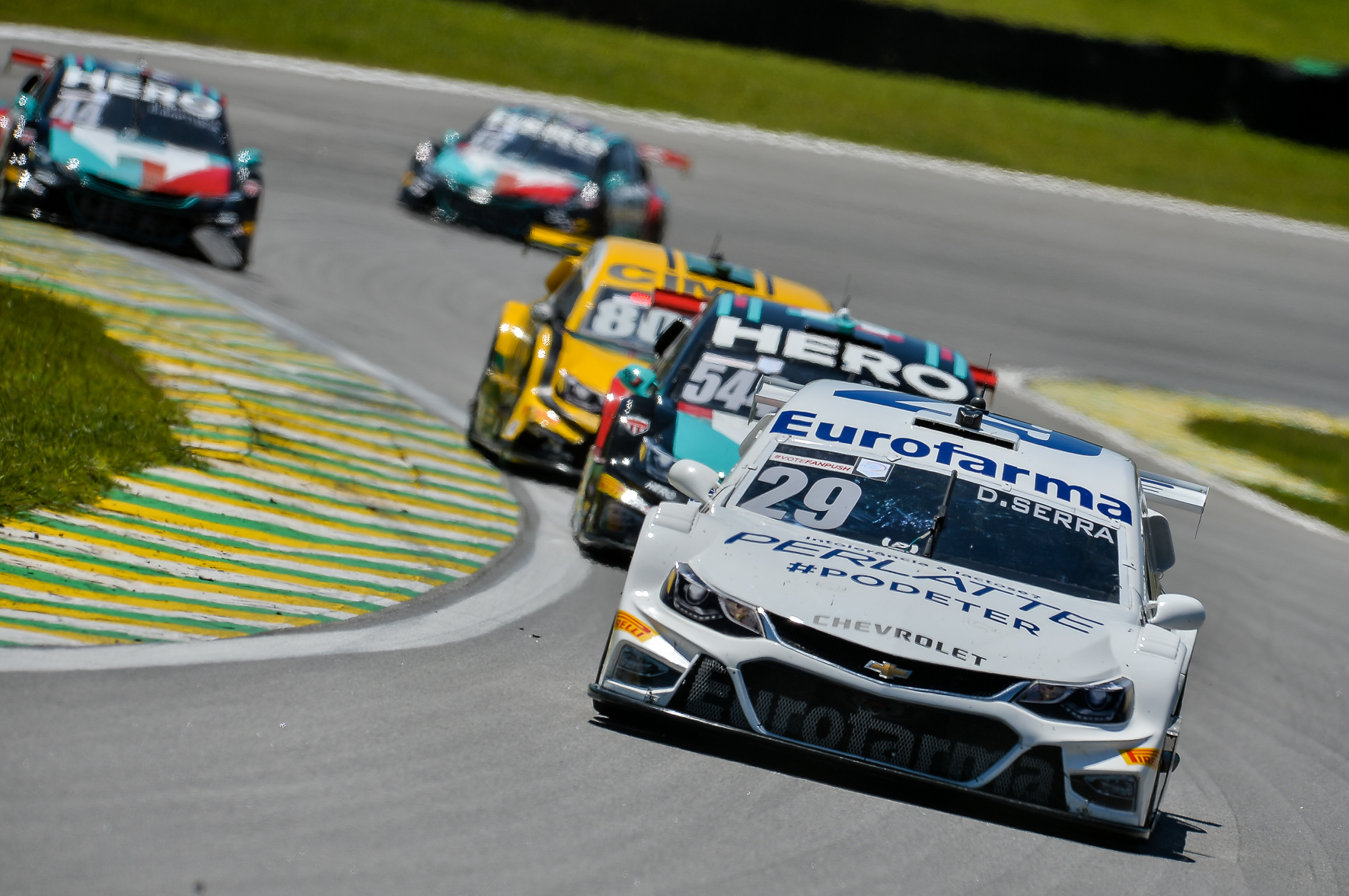 StockCar2018_dudabairros_Interlagos-4353