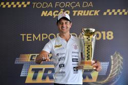 CopaTruck2018_dudabairros_Curitiba-51008