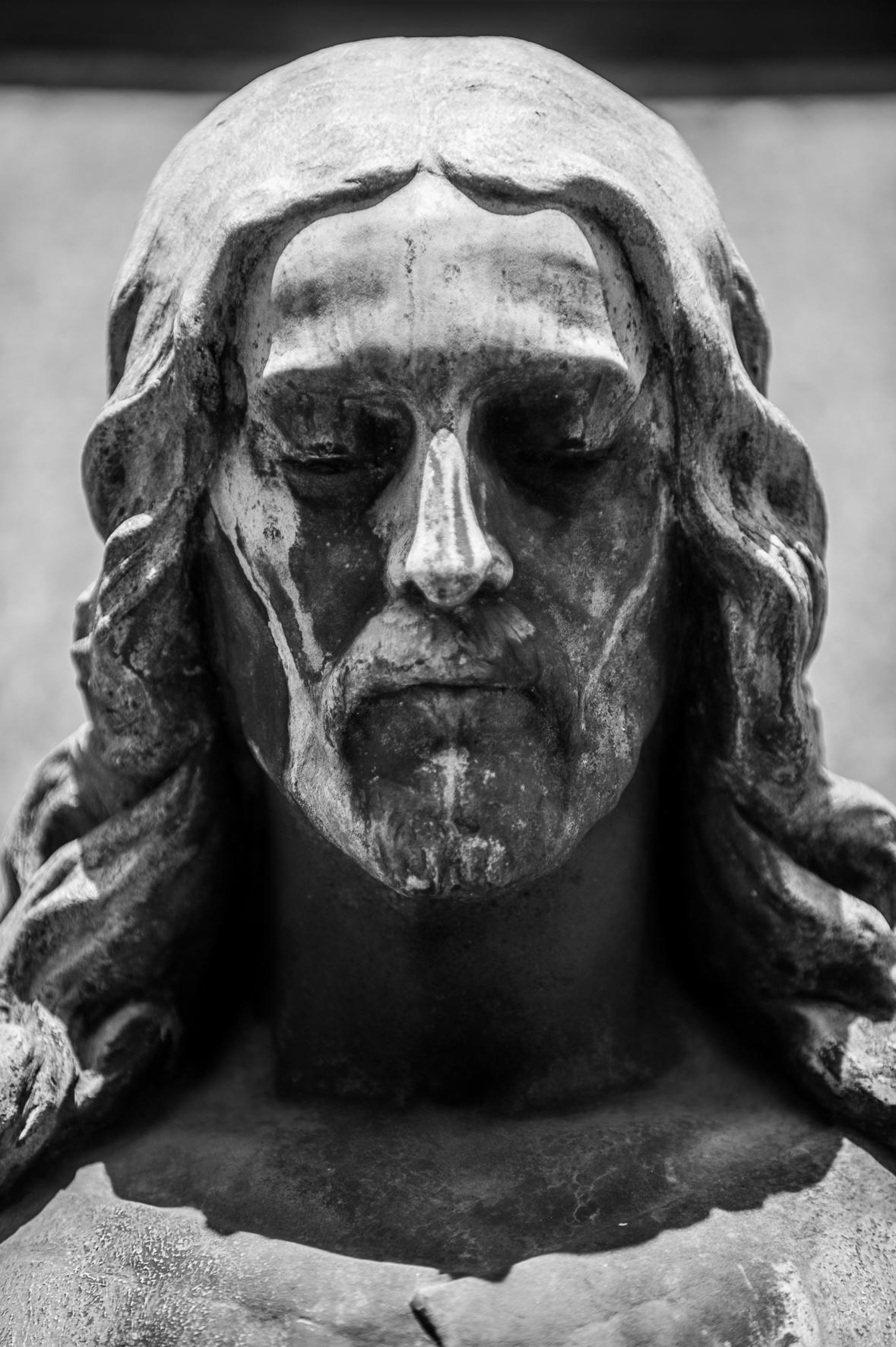 20180222_dudabairros_CemiterioDaConsolacao-0106