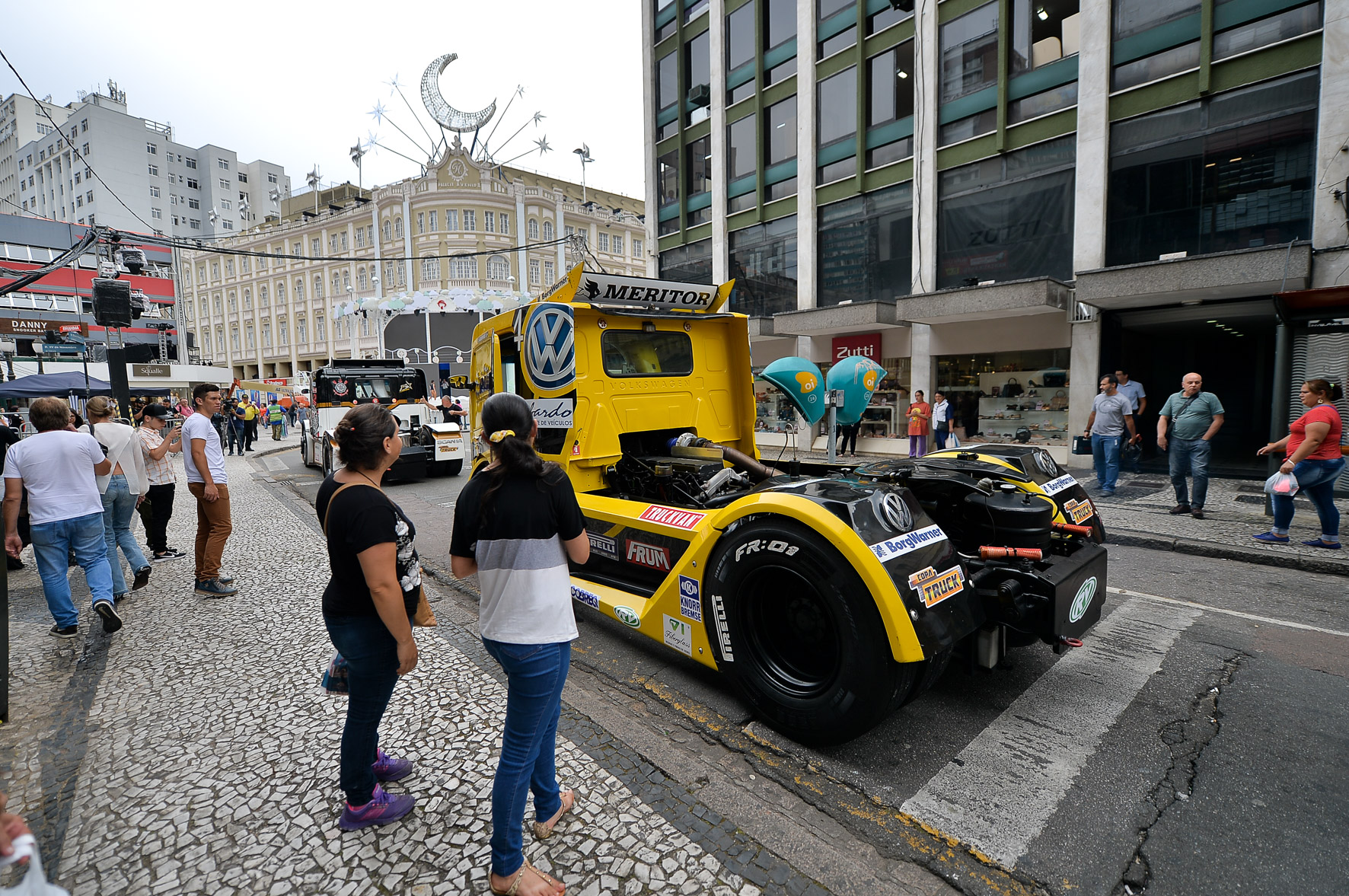 CopaTruck2018_dudabairros_Curitiba-21209