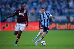 Gremio_X_Flamengo_dudabairros_Eleven_102
