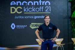 Renault2021_DudaBairros_KickOff_3653