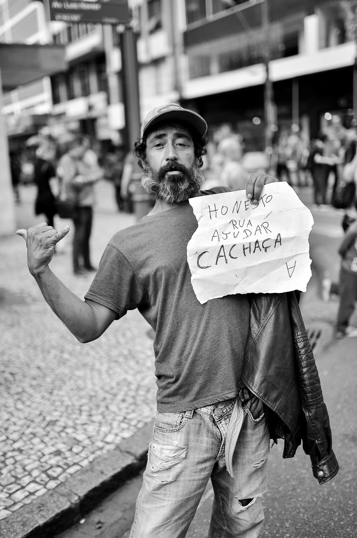 CopaTruck2018_dudabairros_Curitiba-21786