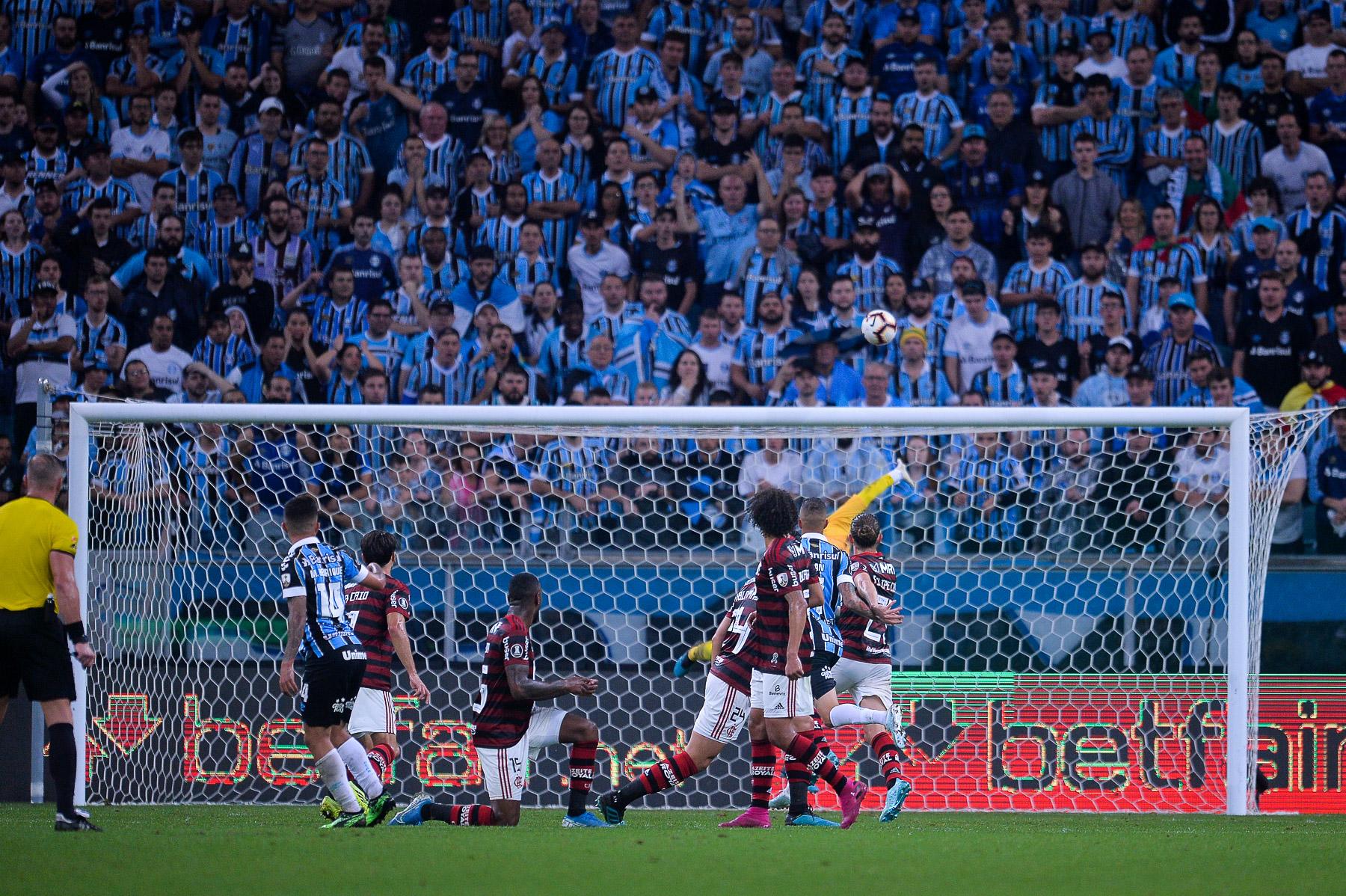 Gremio_X_Flamengo_dudabairros_Eleven_168