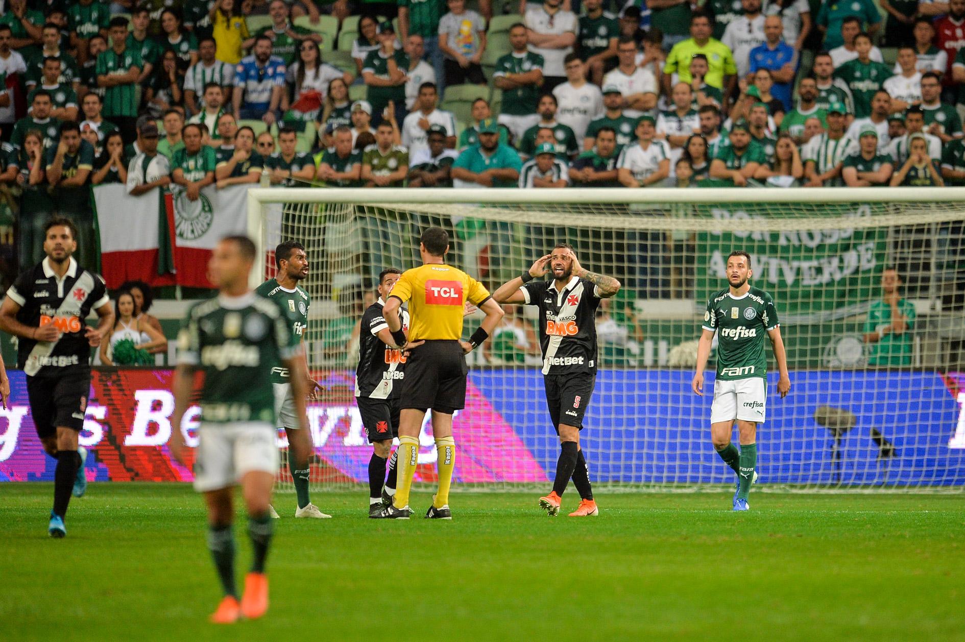 Palmeiras_X_Vasco_dudabairros_Agif_0817.