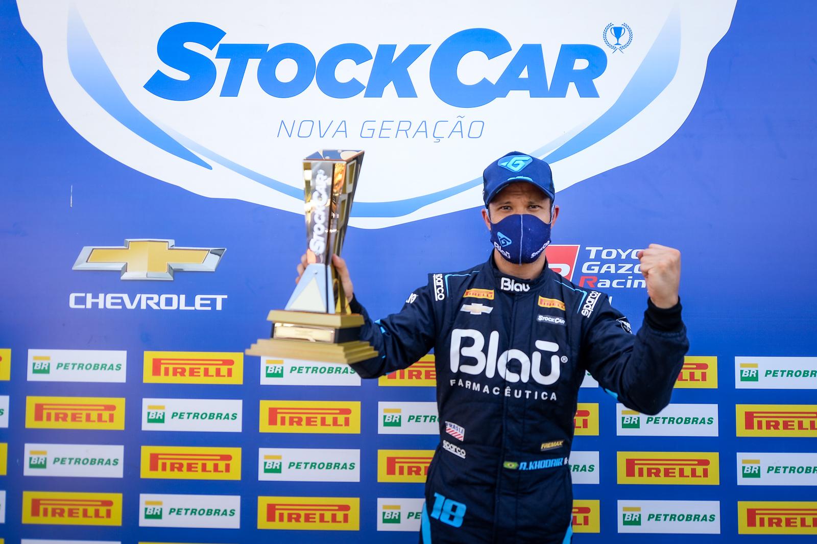 10_StockCar2020_DudaBairros_Goiânia-041