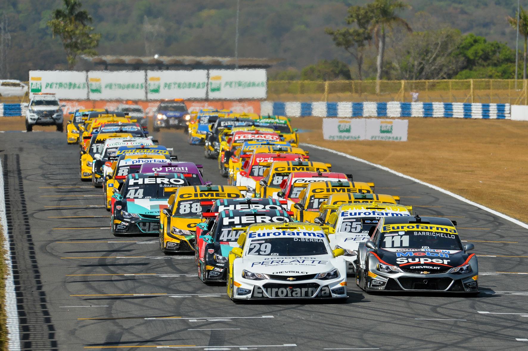 StockCar2018_dudabairros_Goiânia-52348