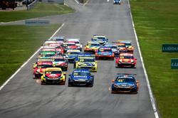 10_StockCar2020_DudaBairros_Goiânia-032
