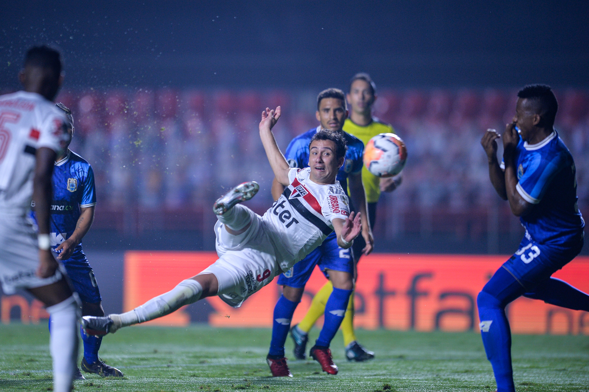 20-10-2020_-_Copa_Conmebol_Libertadores_