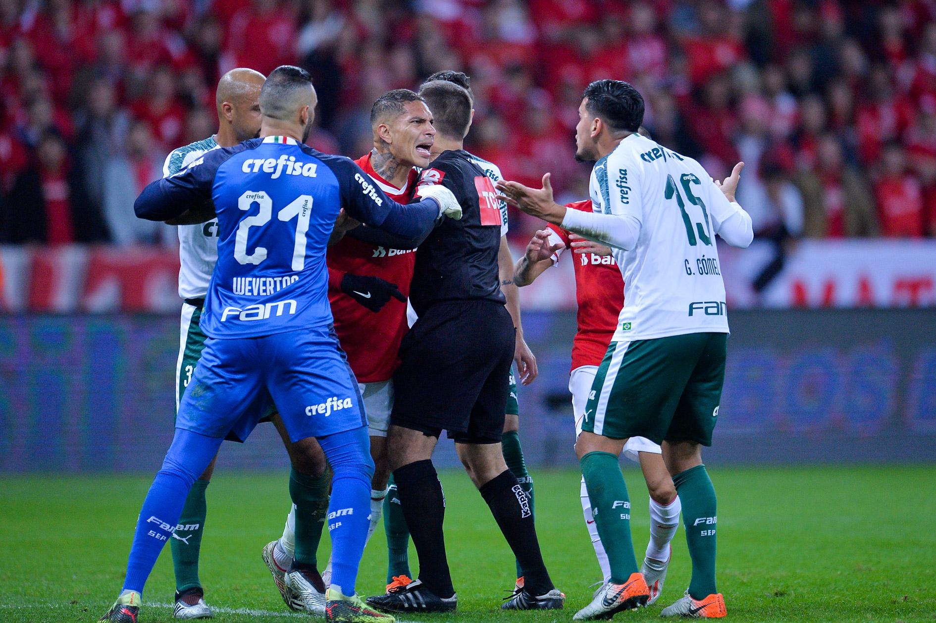 Internacional_X_Palmeiras_dudabairros_El