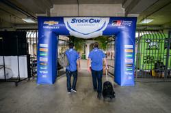 12_StockCar2020_DudaBairros_Interlagos-0