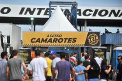 CopaTruck2018_dudabairros_CampoGrande-41