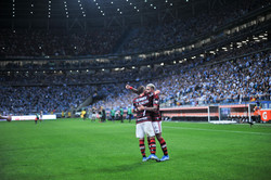 Gremio_X_Flamengo_dudabairros_Eleven_179