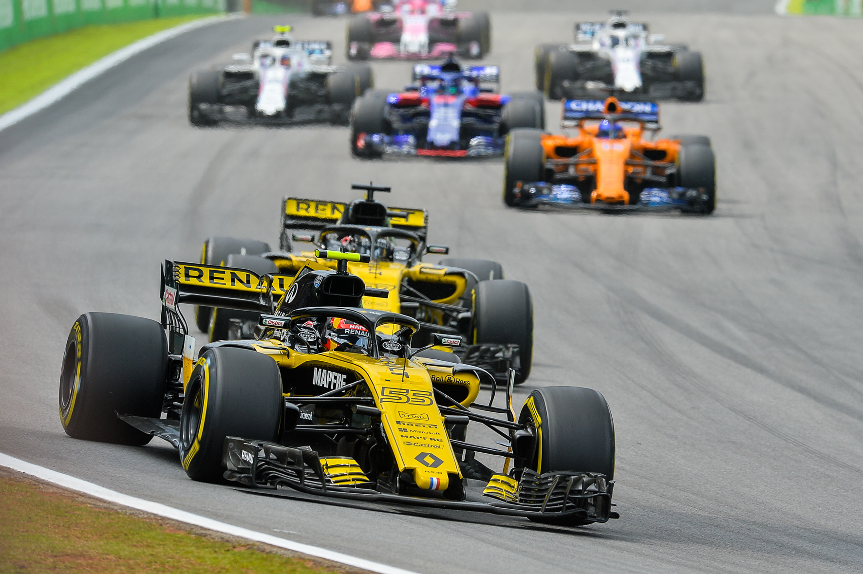 GPBrasil2018_dudabairros_Renault-44951