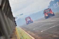 CopaTruck2018_dudabairros_Cascavel-0143590