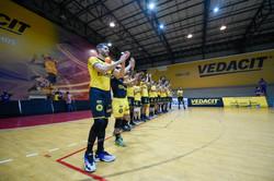 VedacitVoleiGuarulhos2021_DudaBairros_Vedacit_X_Chile-0192