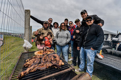 CopaTruck2018_dudabairros_Rivera-50861
