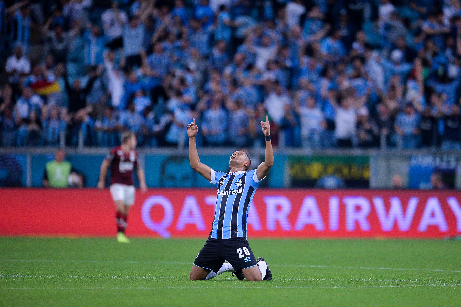 Gremio_X_Flamengo_dudabairros_Eleven_192