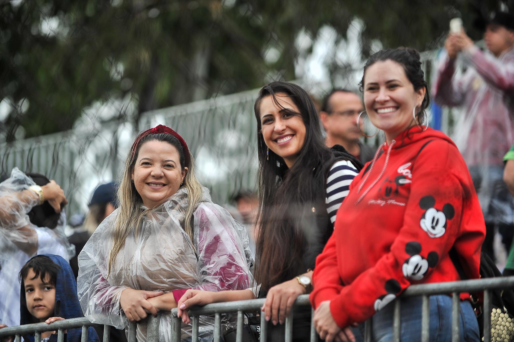 03_CopaTruck2019_dudabairros_Londrina_04