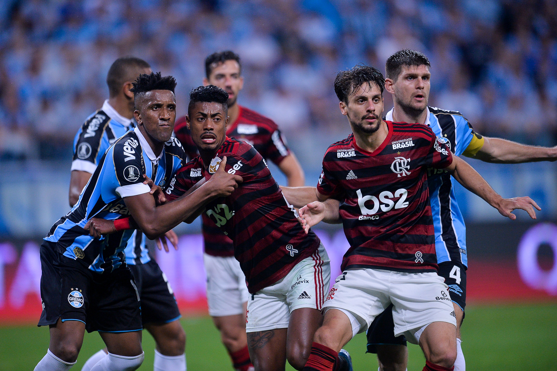 Gremio_X_Flamengo_dudabairros_Eleven_186