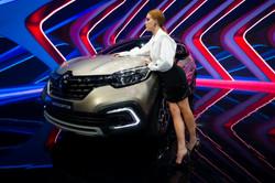 Renault2021_DudaBairros_LançamentoCaptur-014426