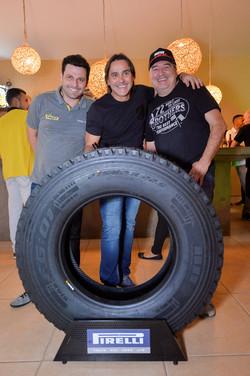 CopaTruck2018_dudabairros_Goiânia-33567.