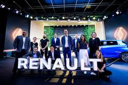 Renault2021_DudaBairros_KickOff_1538