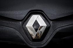 Abravei2020_DudaBairros_Renault-00257