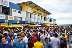 StockCar2018_dudabairros_Goiânia-41708