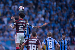 Gremio_X_Flamengo_dudabairros_Eleven_134