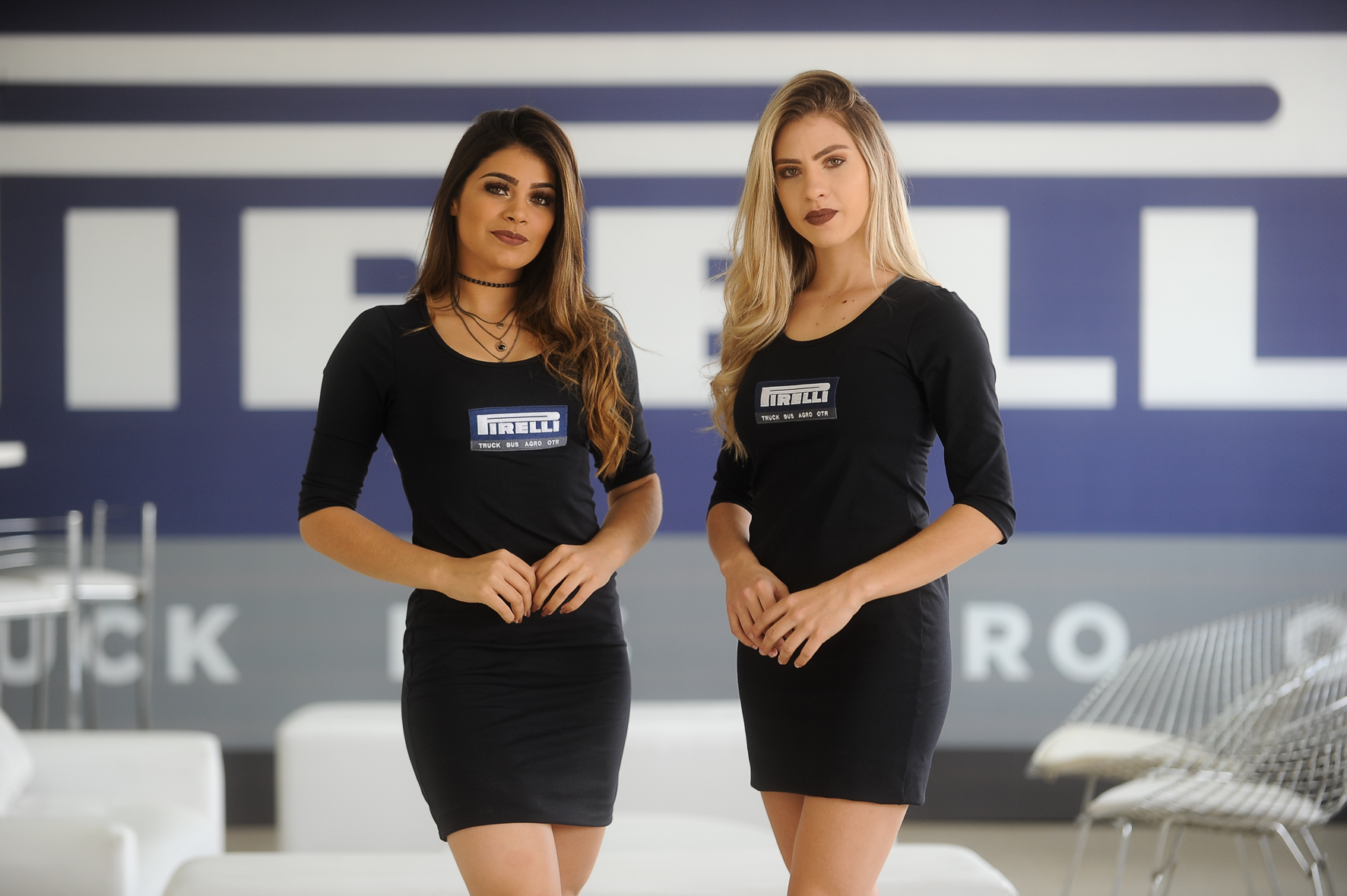 CopaTruck2018_dudabairros_Goiânia-51125.