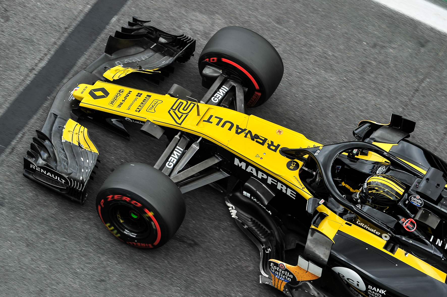 GPBrasil2018_dudabairros_Renault-31527