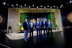 Renault2021_DudaBairros_KickOff_0144