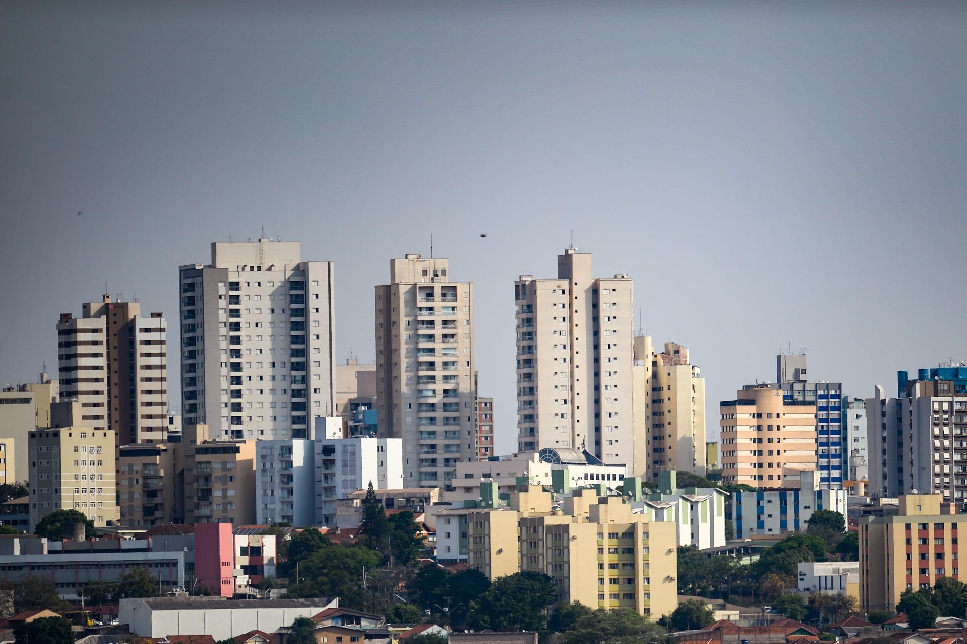 04_StockCar2020_DudaBairros_Londrina_027