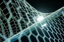 03-06-2021_CONMEBOL COPA AMERICA 2021_Argentina vs Ecuador-0243