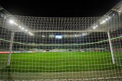 Palmeiras_X_GodoyCruz_dudabairros_Agif_0