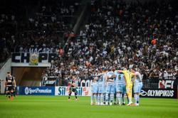 CorinthiansXGremio_dudabairros_Agif_0184