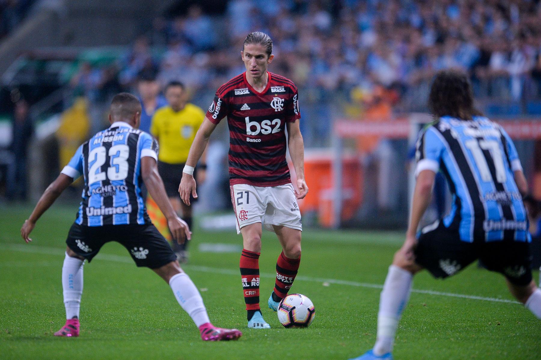 Gremio_X_Flamengo_dudabairros_Eleven_152