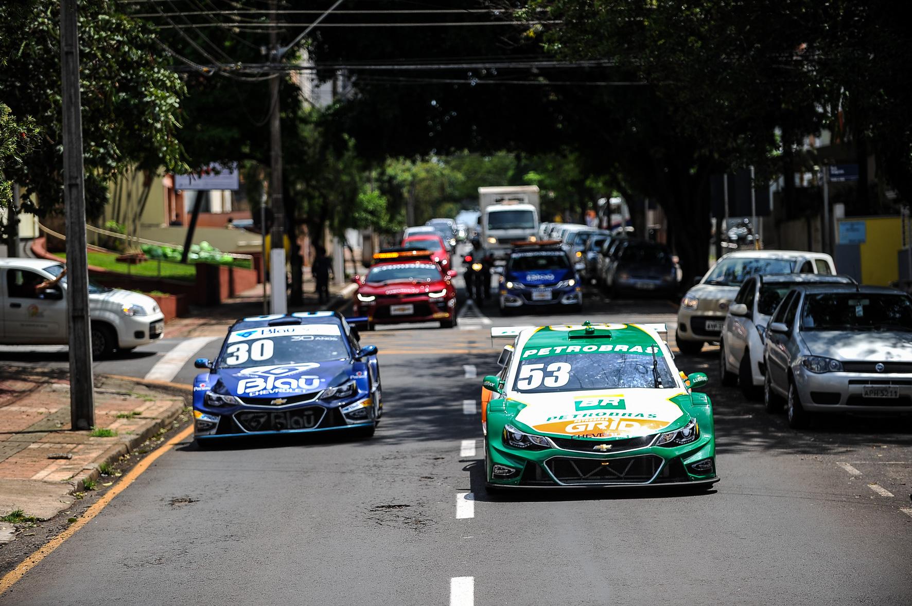 StockCar2018_dudabairros_Londrina-10484.