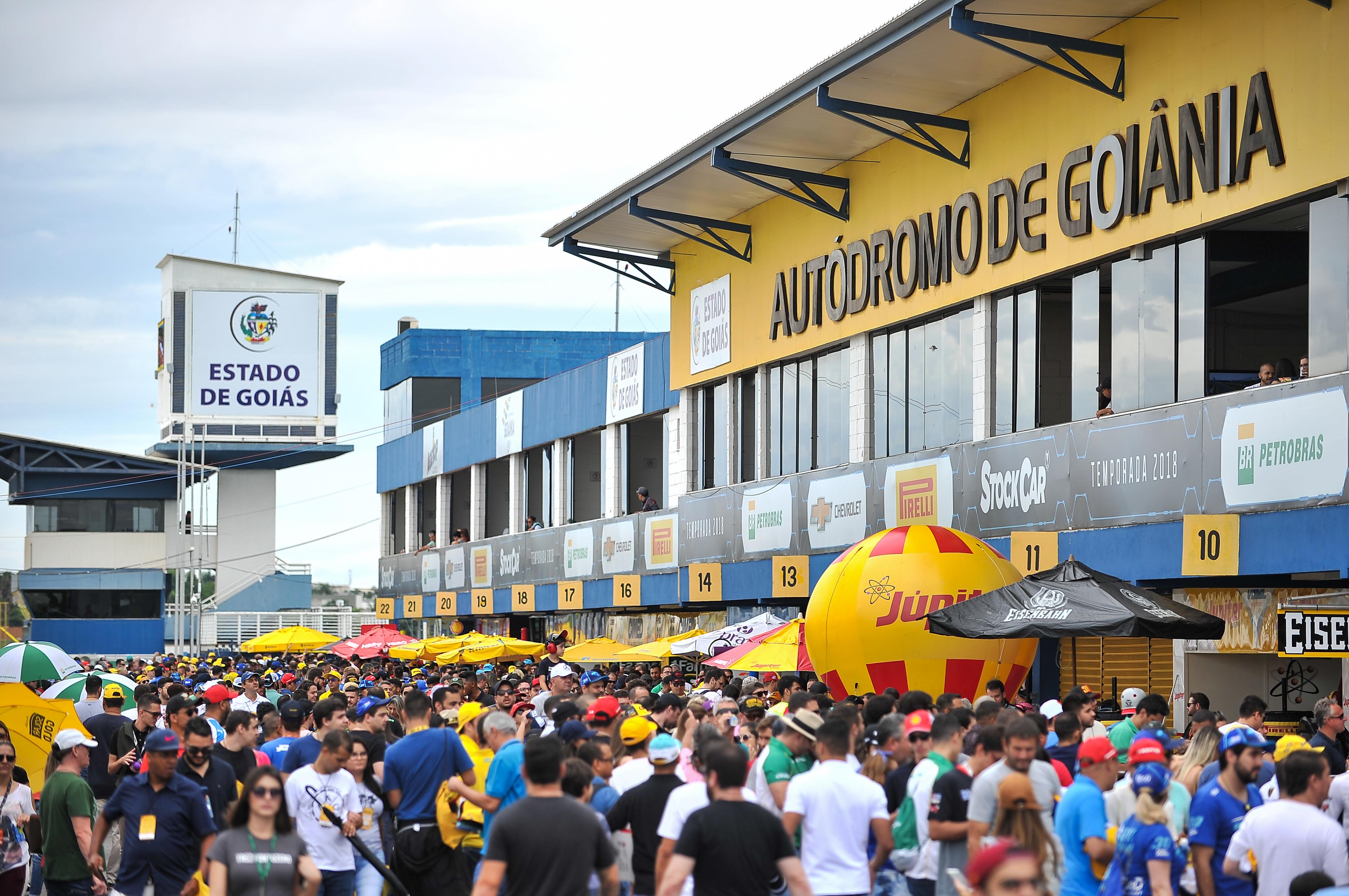 StockCar2018_dudabairros_Goiânia-42112