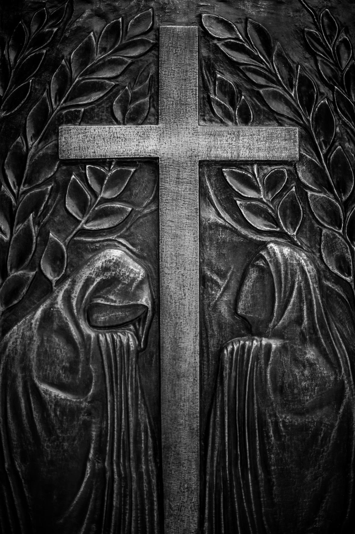 20180222_dudabairros_CemiterioDaConsolacao-0121