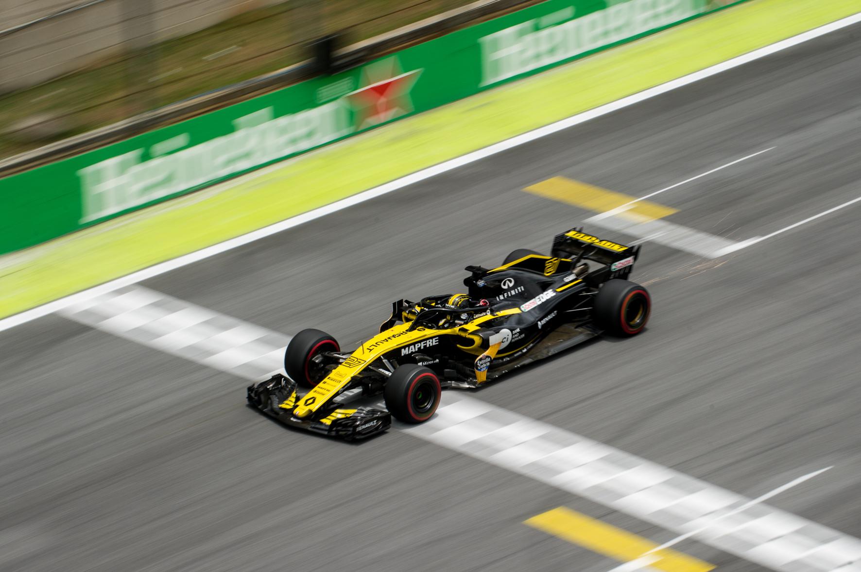 GPBrasil2018_dudabairros_Renault-31245
