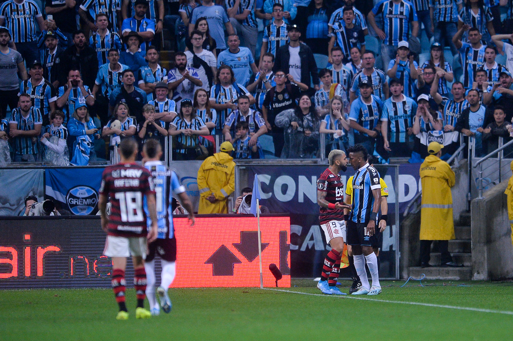 Gremio_X_Flamengo_dudabairros_Eleven_129