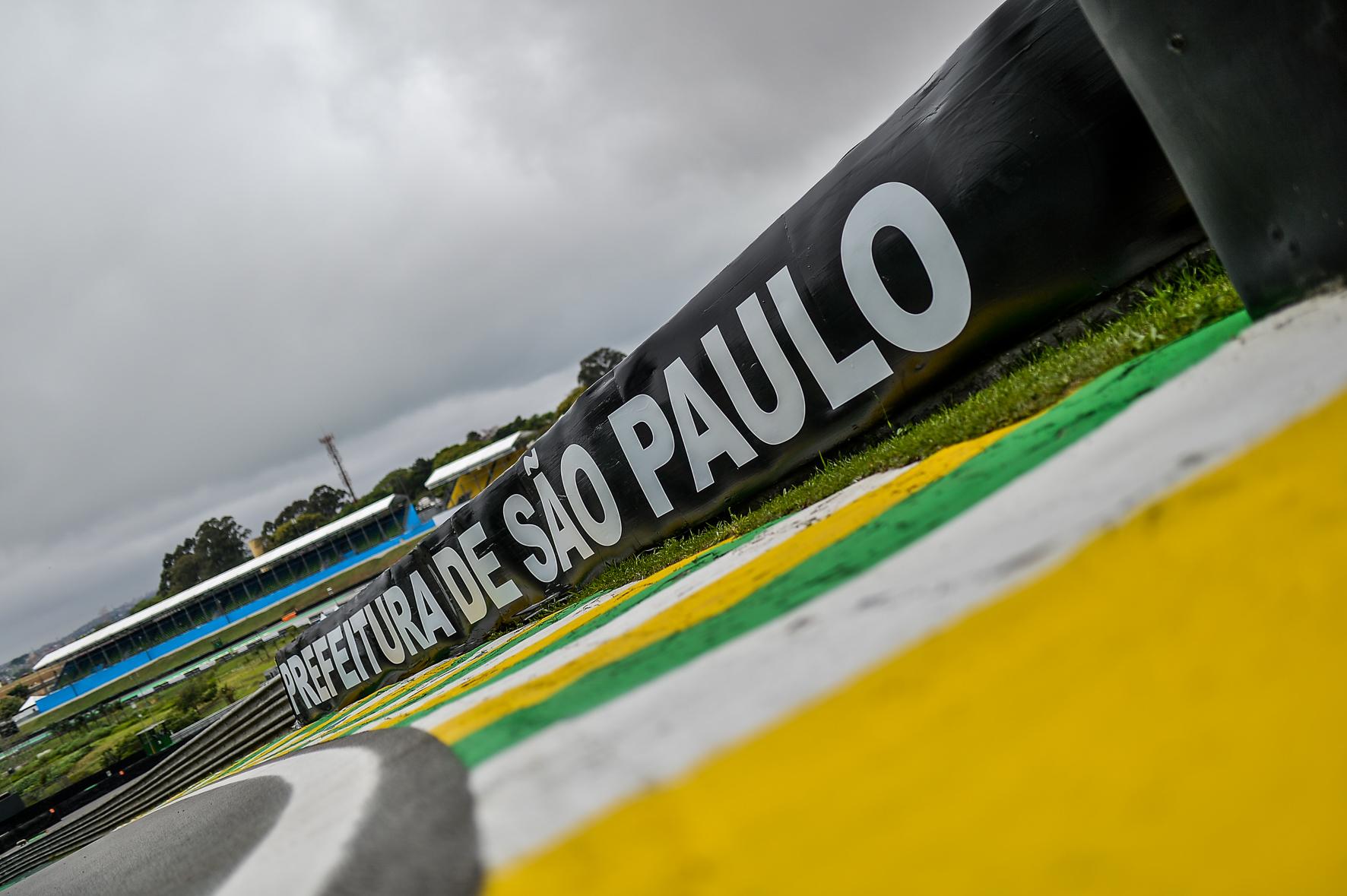GPBrasill2018_dudabairros_Interlagos-119